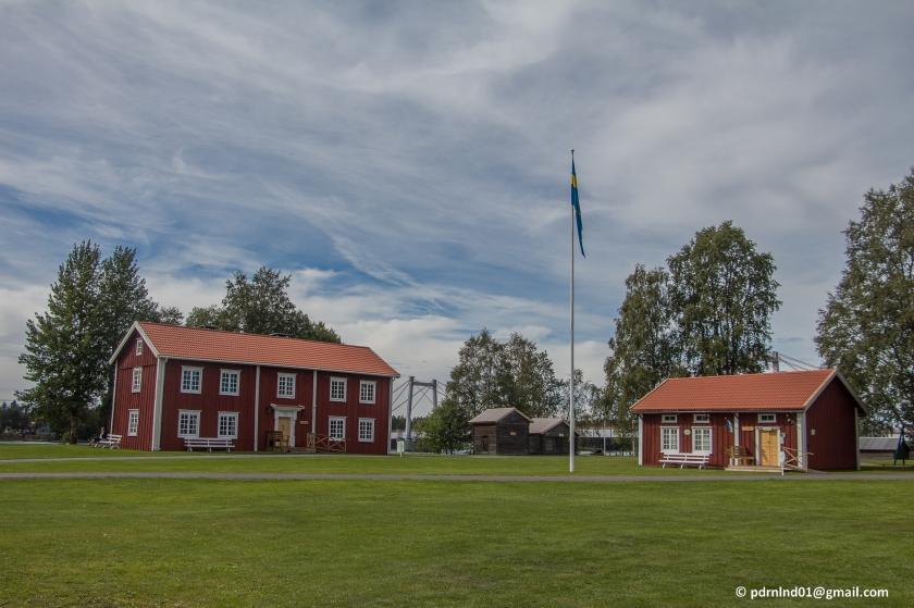 2016-08-07 Strömsund 078