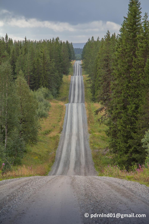 2016-08-08 Västerbotten 055