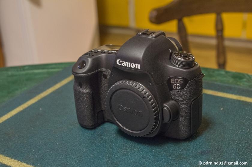 2016-10-06-canon-6d-paket-008