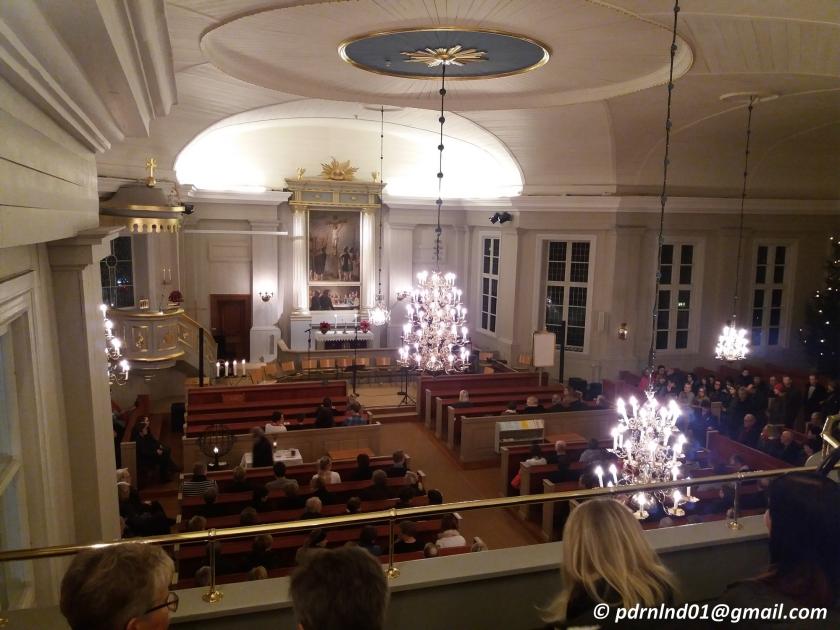 oravais-kyrka-20161222