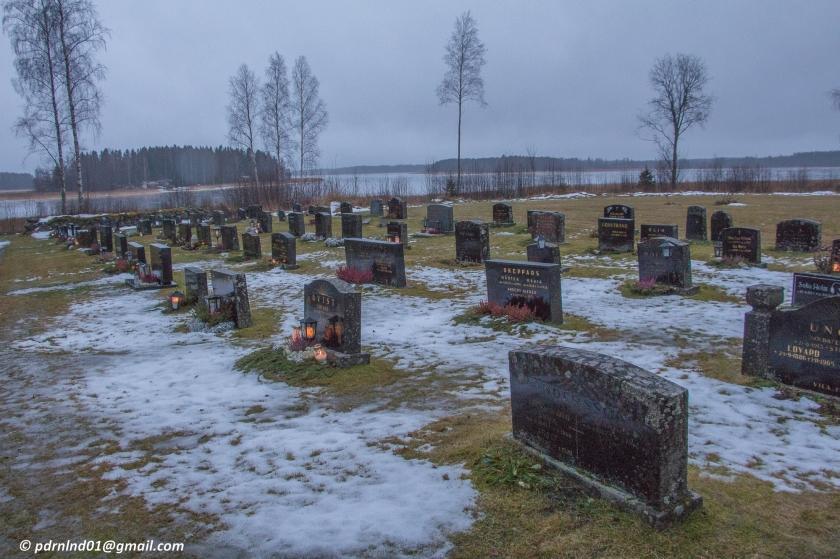 oxkangar-begravningsplats-2016-12-24-007