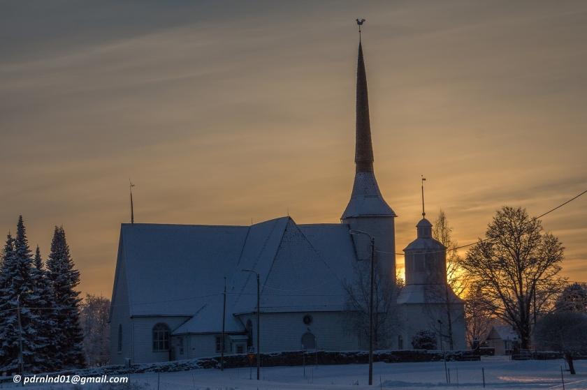 vora-kyrka-2017-01-03-046