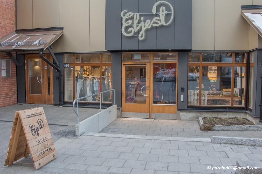 eljest-umea-2017-02-11-056