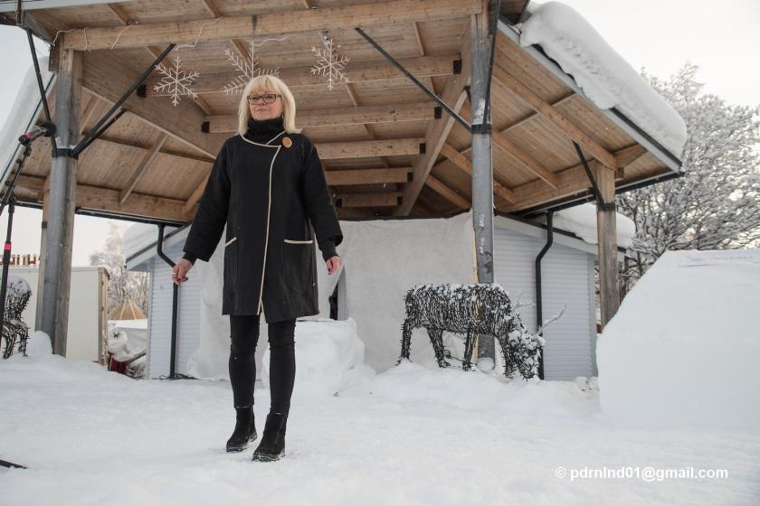 2018-02-02 Jokkmokk marknad-0062